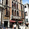 14 09 13 (Venise - Fenice)009
