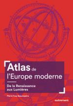 atlas-europemoderne-pyb