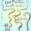 2010, année des délices !