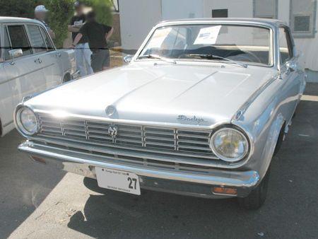 DodgeDart225GT1965av