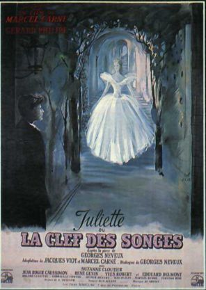 juliette_cle_des_songes