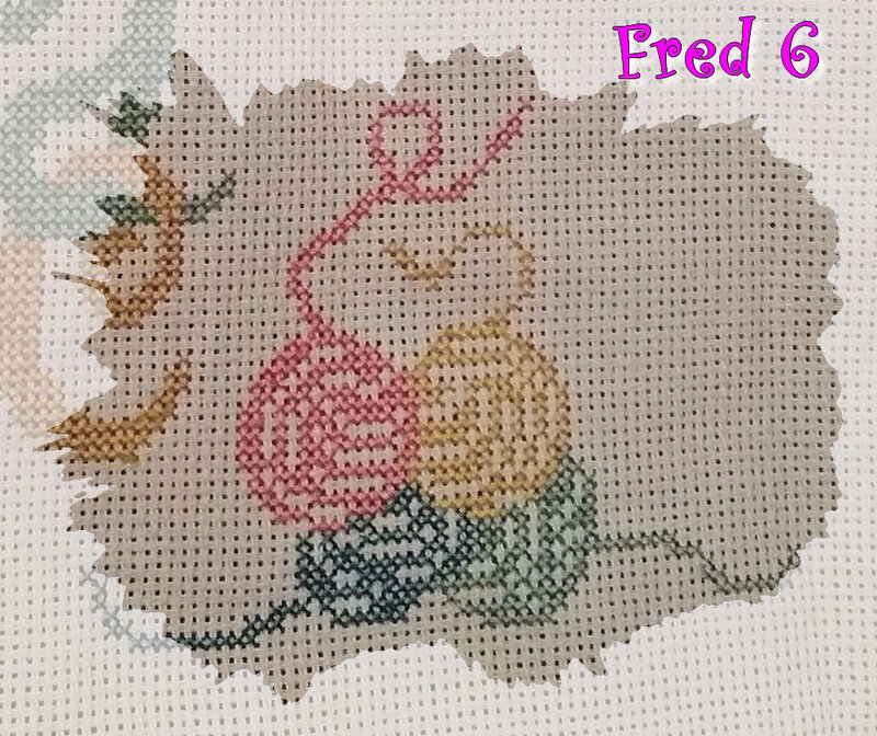 Fred 6a