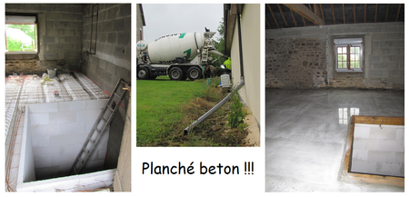 planch__atelier