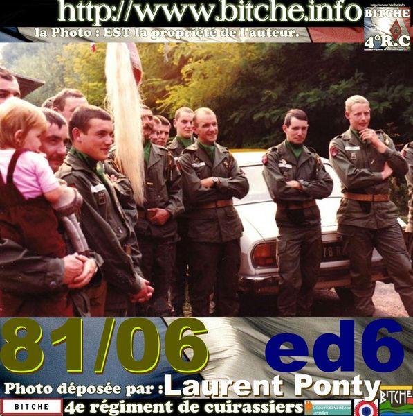 _ 0 BITCHE 1855
