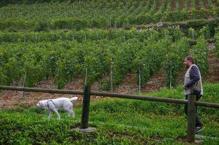 Savoie 2006 022