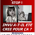 Ne laissez pas vos enfants détruire leur vie!!!