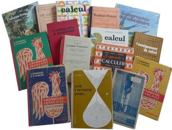 manuels-anciens