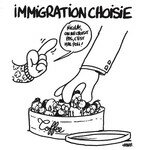 Immigration_choisie