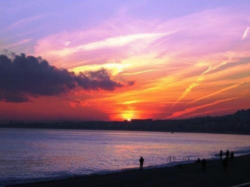 couchers-soleil-france-coucher-soleil-img