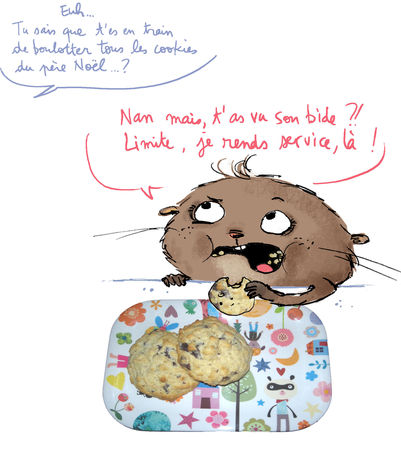 loutre_cookies2010