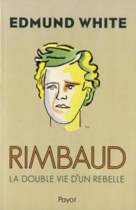 _white_rimbaud_rebelle_s