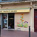 cdv_20140510_21_streetart_misstiki