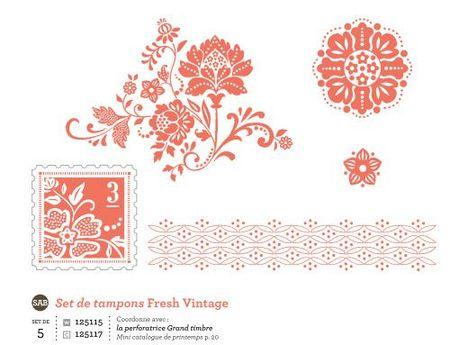extrait-SAB-2012-fresh-vint