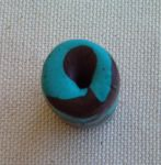 rouleau_turquoise_face_b_