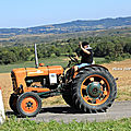 Photos JMP©Koufra12 - Cornus Rando Tracteurs - 15082018 - 601