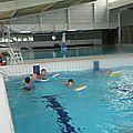 cours piscine 1 014