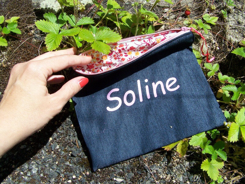 Trousse Soline (3)