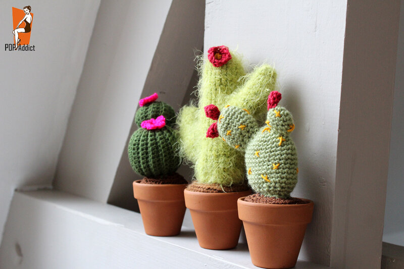 crochetamigurimicactus