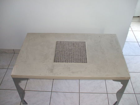 table_036