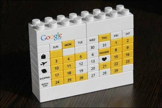 google_lego_kalender
