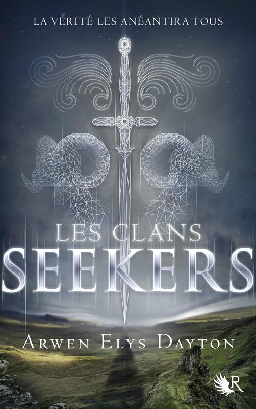 clan seekers