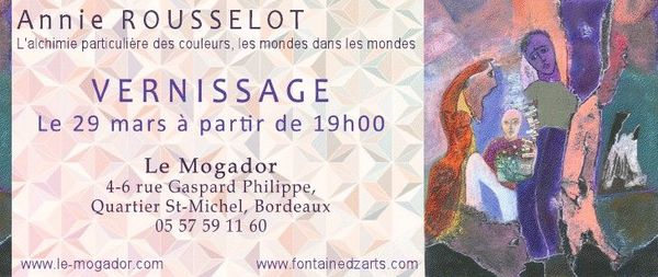 invitation_expo_mogador