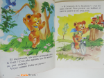 TEDDY-FAIT-DU-SPORT-3-muluBrok-Livre-ancien
