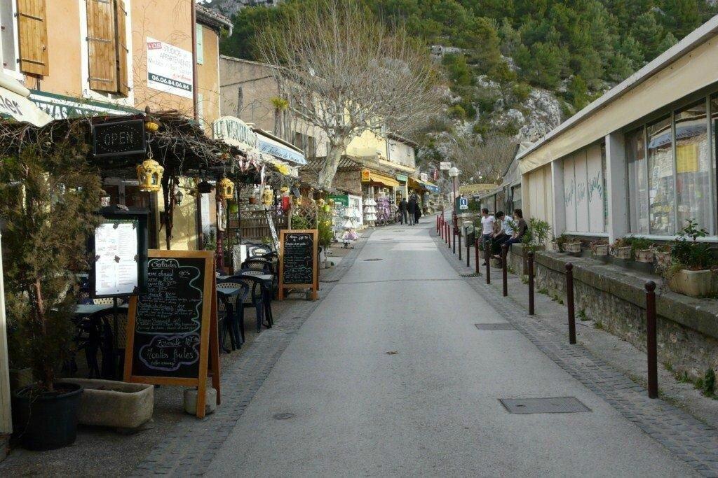 10 Fontaine de Vaucluse le 09-01-2011 (27)