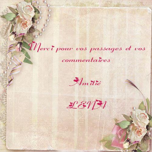 pizap (4)