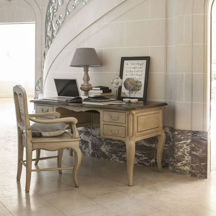 7e5688dfccb19e5b42634b2c43cbf0ce--shabby-style-chateaus