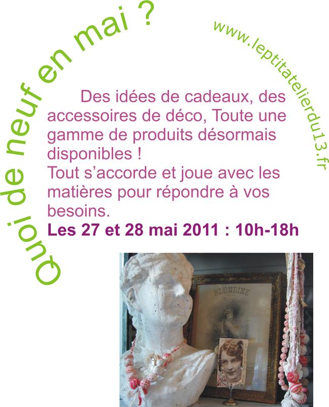 invitation_du_27_mai
