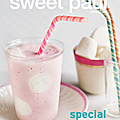 Sweet paul spring issue 2011