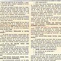 19 1 - orenga raymond - n°507