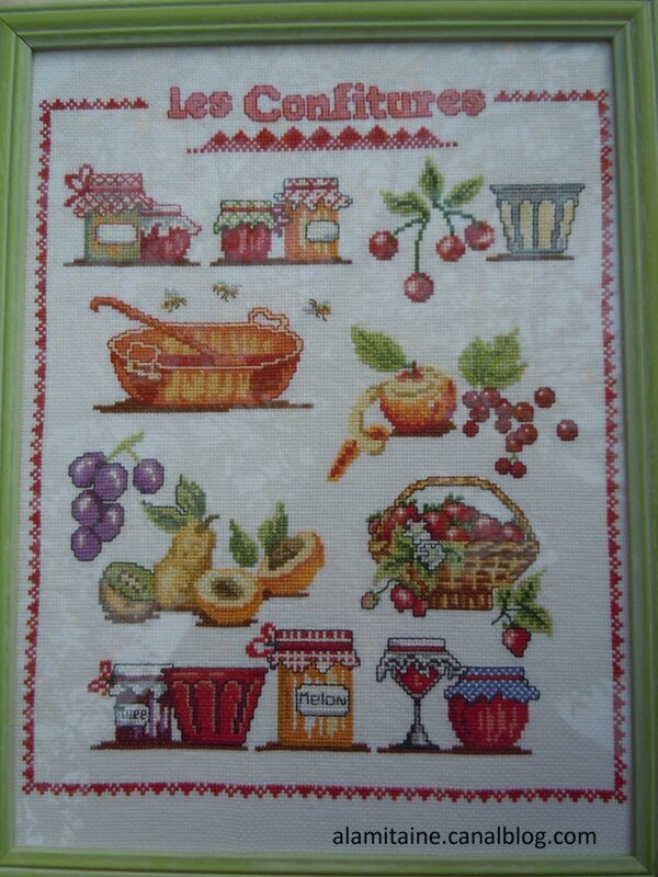 broderie confitures01