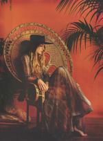 Wicker_sitting_inspiration-zella_day-singer-3