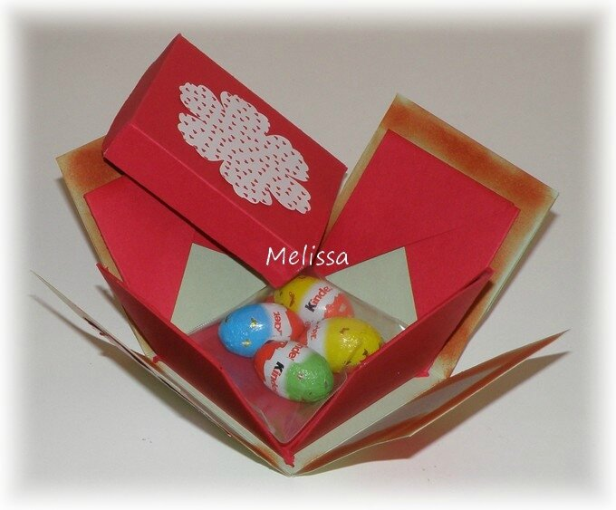 Ateliers filles 11 avril 2017 (4)