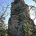 Montfort_ruines_Lacroix