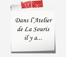 Feuille 2