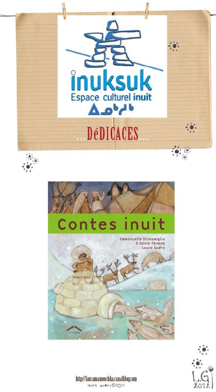 bLOg-MESSAGE-NEWS-CONTESINUIT-LGuery-JANVIER-2012