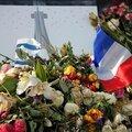 Hommage attentats Répu 13-11-15_6317
