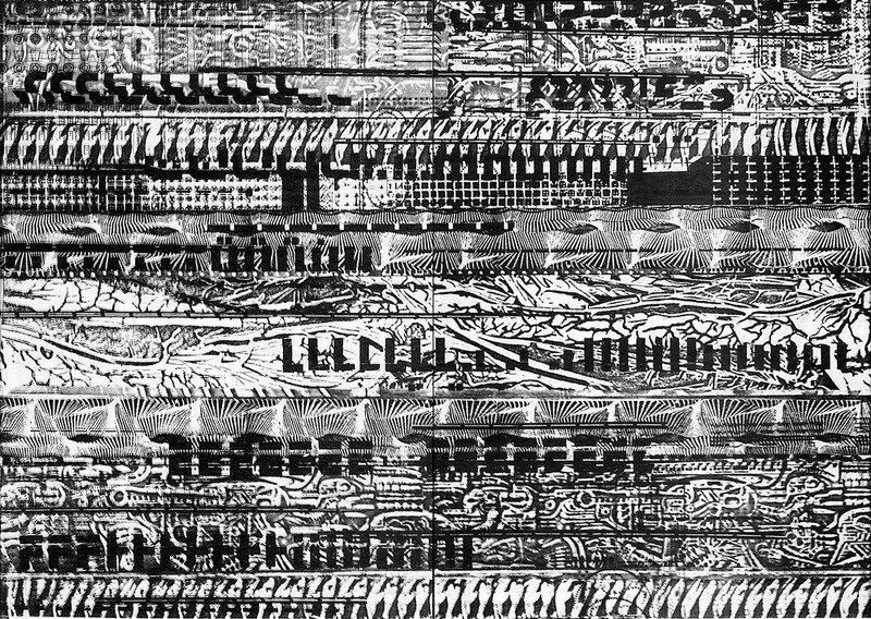 schlagmusik18_19