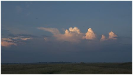 MS_matin_nuages_orage_300708