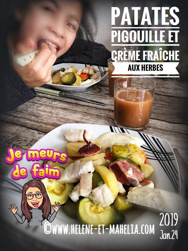 20190124_patates pigouilles cookeo