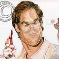 088 Making of Dexter