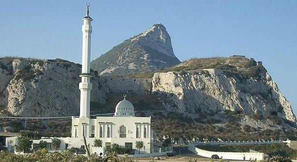 abdulaziz_mosque_gibraltar