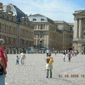 2006-09-01 - Visite de Versailles 22