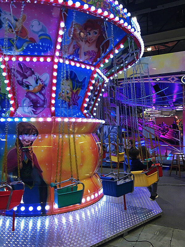 manege-europarc-kids-fun-ma-rue-bric-brac