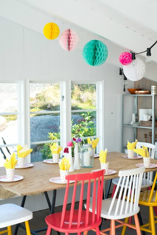 Colorful-home-in-Norway-Fjeldborg-7[1]