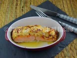 filet de truie chèvre et tomates séchées 03