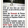 Direct matin montpellier plus - 12/06/13